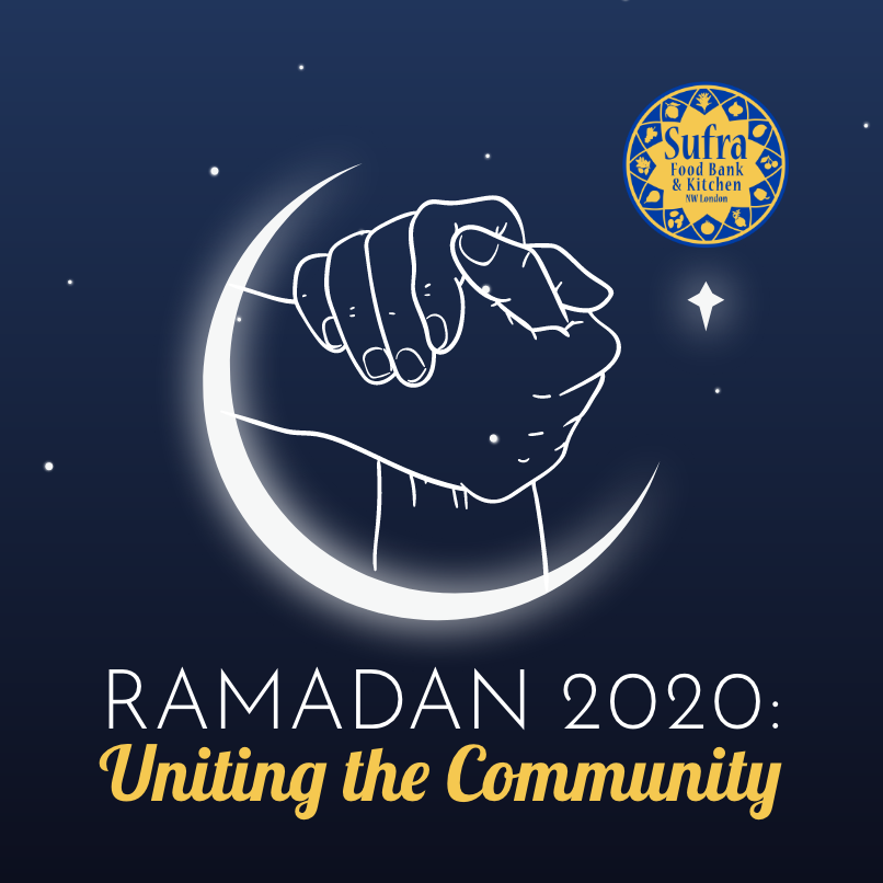 Ramadan 2020: Uniting the Community