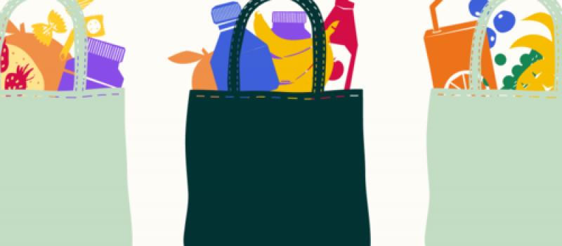 bankuet-shopping-image